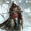 Steam: Dnes končí štědrá slevová akce Ubisoftu