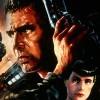 FLASHBACK: Filmy, které nás přitáhly k Blu-ray a vysokému rozlišení
