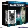 TRAILER: Blade Runner 30th Anniversary Blu-ray edition