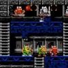 Tři herní klasiky od Blizzardu ZDARMA