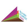 Blu-ray Fest 2009 - kouzlo zábavy ve vysokém rozlišení