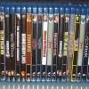 Blu-ray a HD DVD filmy ve světě - 12. týden 2008