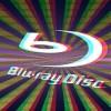 Warneři mají plán na záchranu Blu-ray (a DVD)