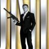 Bond dostane další kolekci a nádherné steelbooky 9 bondovek