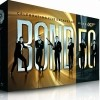 James Bond 50: Detaily výroční Blu-ray edice