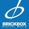 """Film """"Bláznova kronika"""" byl kompletně zrestaurován společností Brickbox"""