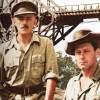 Most přes řeku Kwai (Blu-ray trailer)