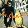 Kabinet Dr. Caligariho dostal do vínku zrestaurovaný přepis (video)