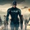VIDEO: Triková kouzla ILM pro Captain America: Návrat prvního Avengera