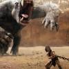 John Carter spasí Mars i na Blu-ray