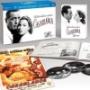 Casablanca slaví 70 let, znovu se chystá na Blu-ray