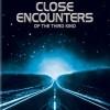 Tuzemské Blu-ray filmy - 32. týden 2008