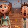 Zataženo, občas trakaře - první evropský Blu-ray 3D