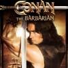 Barbar Conan zmasakruje Blu-ray