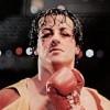 TRAILER: Rocky se vrací jako trenér v dramatu CREED