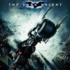 Temný rytíř (recenze Blu-ray)