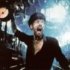 Blu-ray trailer: Ponorka
