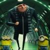 Plán tuzemských Blu-ray filmů na leden 2011