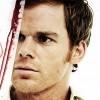 Dexter končí: Fanoušci dostanou úchvatné sběratelské kolekce