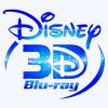Disney pošle na 3D Blu-ray novinky i klasiku