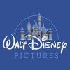 Tuzemské Blu-ray filmy studia Disney pro říjen 2009