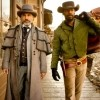 Tarantino se vrací: Trailer na Django Unchained