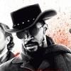 Tarantino opět slibuje: Django jako čtyřhodinová minisérie?