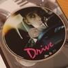 První pohled: Drive s Ryanem Goslingem v Blu-ray digibooku