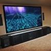 Dolby Atmos má konkurenci: Na cestě je DTS:X