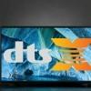 První TV s DTS:X přijdou koncem letošního nebo příští rok