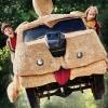 TRAILER: Blbý a blbější 2 - Harry a Lloyd jsou zpět