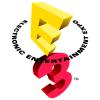 PS3 i Xbox jdou do online distribuce videa