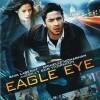 Blu-ray filmy na obzoru - #31