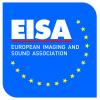Společnost Sony získala rekordních šest cen EISA