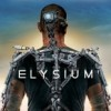Matt Damon svrhne Elysium i na Blu-ray. Bontonfilm plánuje steelbook