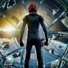 TRAILER: Sci-fi bestseller Enderova hra se dočká efektní filmové adaptace