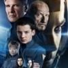 Na Blu-ray započne neúspěšná Enderova hra