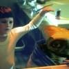 E.T. přiletí s kopou bonusů