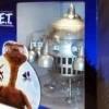 První pohled: Blu-ray loď E.T. - mimozemšťana (video)
