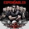 The Expendables rozemelou i váš Blu-ray