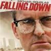 Blu-ray filmy ve světě - 22. týden 2009