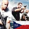 Tuzemské Blu-ray filmy - 39. týden 2011