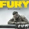 TRAILER: Brad Pitt válčí s nacisty v akčním dramatu FURY