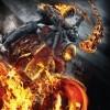 Ghost Rider to opět zkouší na Blu-ray