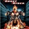 Ghost Rider (recenze Blu-ray)