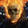 Ghost Rider dorazí na Blu-ray v říjnu