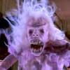 Krotitelé duchů (recenze Blu-ray)