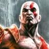 Kratos se vrací: Sony představuje remasterovanou verzi God of War
