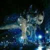 Godzilla (recenze Blu-ray)