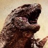 IMAX vs. ATMOS: Kam vyrazit na GODZILLU?